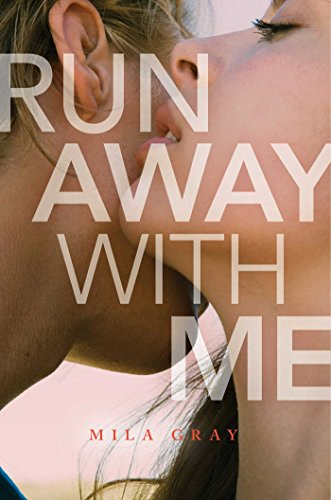 Run Away with Me von Simon Pulse