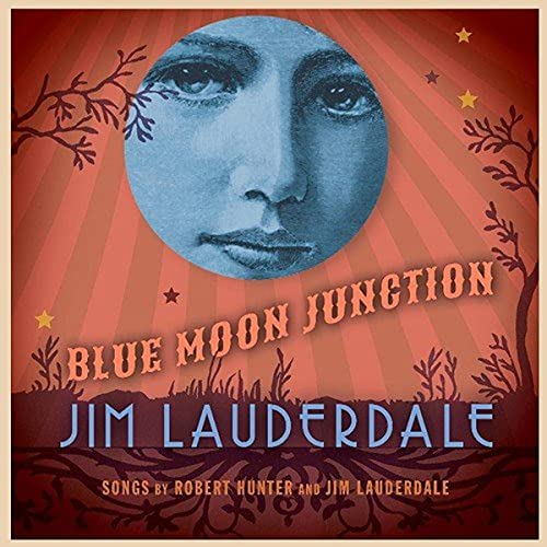 Blue Moon Junction von Smith Music Group