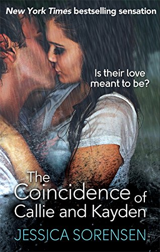 The Coincidence of Callie and Kayden von Little, Brown Book Group