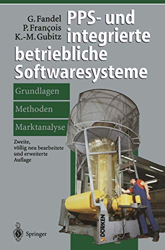 CAD Systems Development: Tools and Methods von Springer