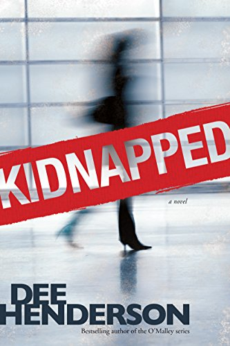 Kidnapped von Tyndale House Publishers