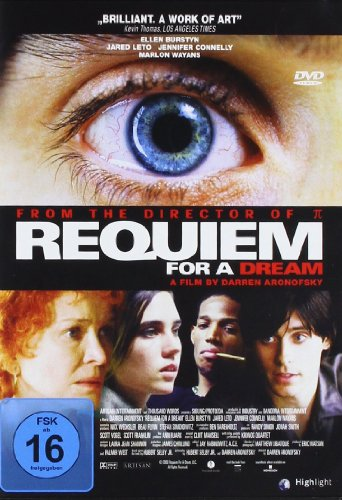 Requiem for a Dream von Highlight Company
