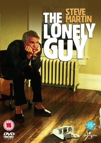 The Lonely Guy [UK Import] von Universal Pictures UK