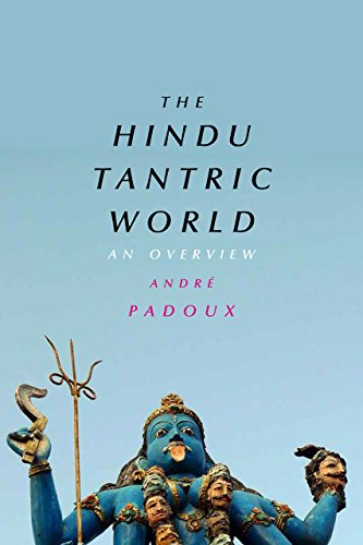 The Hindu Tantric World: An Overview von University of Chicago Press