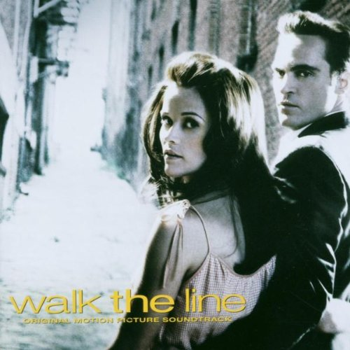 Walk the Line von Various