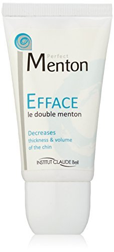 Veana Claude Bell Perfect Menton RollOn, 1er Pack (1 x 50 ml) von Veana