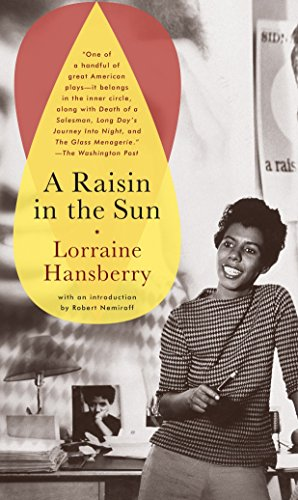 A Raisin in the Sun von Random House LCC US