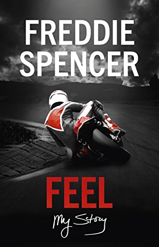 Feel: My Story von Virgin Books