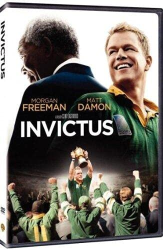 Invictus [FR Import] von Warner Home Video