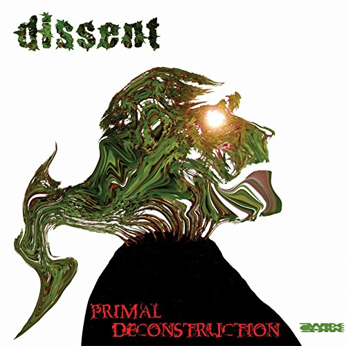 Primal Deconstruction von Wide Hive