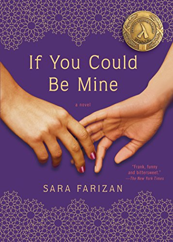 If You Could Be Mine von Workman Publishing