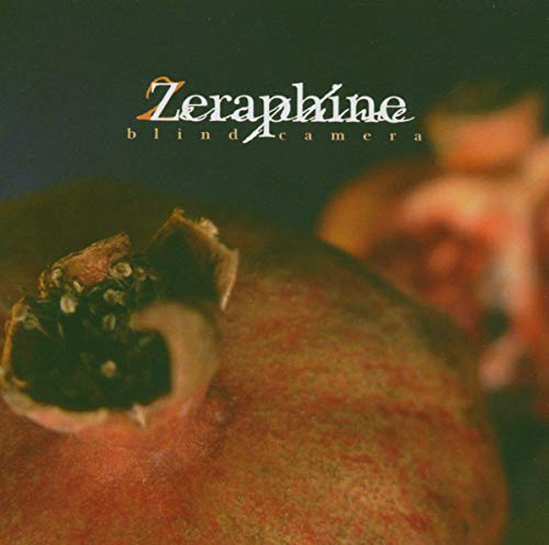 Blind Camera von ZERAPHINE